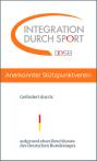 Integration durch Sport