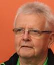 Gunter Zöllich