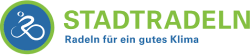 https://www.stadtradeln.de/home