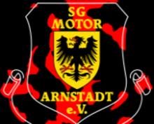 http://www.motor-arnstadt.de